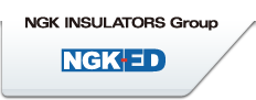 NGK Insulators Group