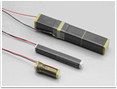 Piezoelectric products